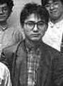 Yoshiyuki SADAMOTO Sadamoto_yoshiyuki